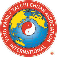 The International Yang Family Tai Chi Chuan Association